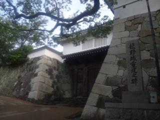 11.08.15-17-兵庫、岡山、広島-2.jpg