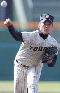 2011-選抜高校野球-4.jpg