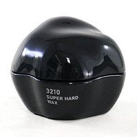 3210-SH-WX-55.jpg