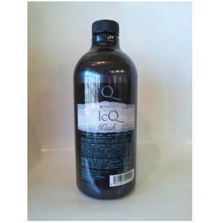 Am-ICQ-SP-1000T.jpg