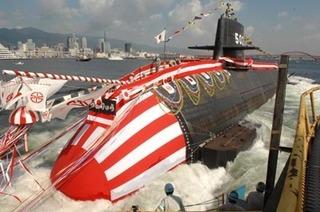 そうりゅう型潜水艦-2.jpg