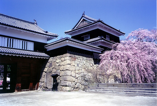 上田城-1.jpg