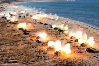 北朝鮮-1.jpg