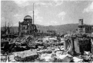 原爆ドーム-1.jpg