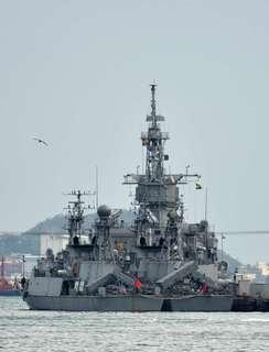 台湾海軍-1.jpg