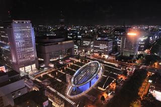 名古屋-2.jpg
