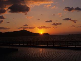 和歌山県-和歌山市-7.jpg