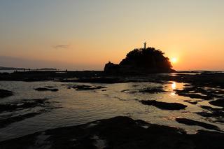 和歌山県-田辺市-2.jpg