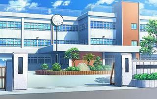 学校-2.jpg