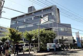 富田林警察署-1.jpg