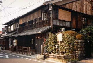 寺田屋-1.jpg