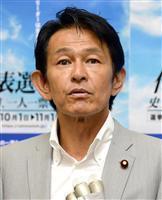 松野-1.jpg