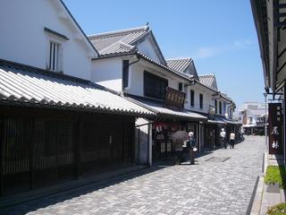 柳井市-白壁-1.jpg
