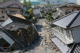 熊本地震-1.jpg