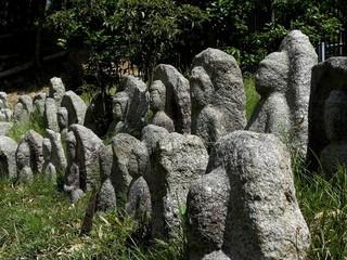 竹林公園-1.jpg