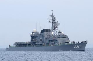 護衛艦-2.jpg
