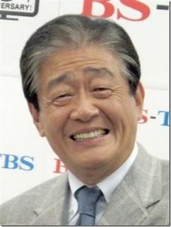 関口宏-1.jpg