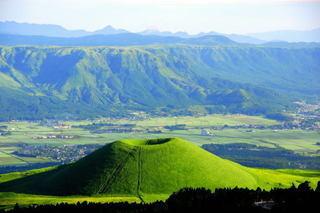 阿蘇山-1.jpeg