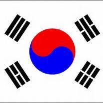 韓国-2.jpg