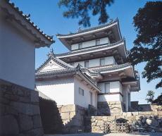 高松城-1.jpg