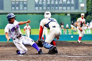 高校野球-27.jpg