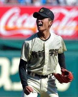 高校野球-29.jpg