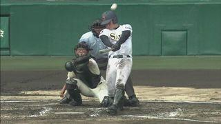 高校野球-36.jpg
