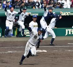 高校野球-41.jpg