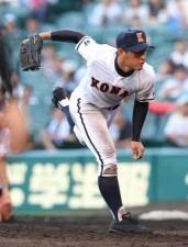 高校野球-46.jpg