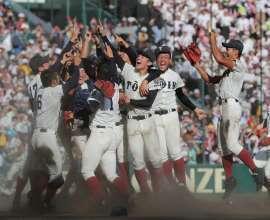 高校野球-47.jpg