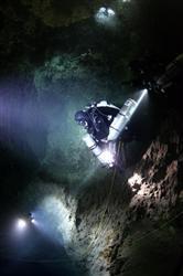 龍泉洞-1.jpg