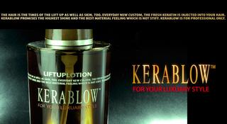 KERABLOW-2.jpg
