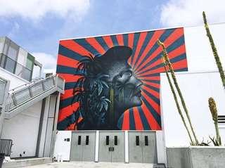 LA壁画撤去-1.jpg