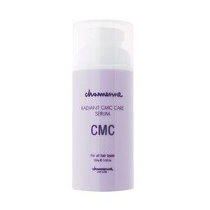 chm-SLM-CMC-100.jpg