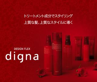 digna-1.jpg