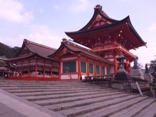 11.02.07京都伏見-2.jpg