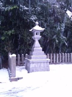 11.02.14-大阪-泉大津-5.jpg