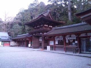 11.02.21-22-石上神社.jpg