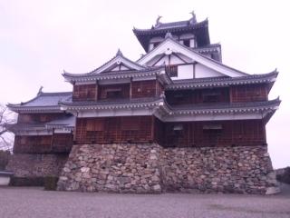 11.03.06-京都-福知山城-1.jpg