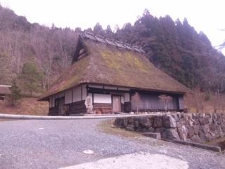 11.03.06-京都-美山町-1.jpg