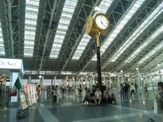 11.08.22-梅田-2.jpg