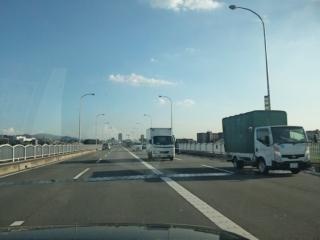 11.09.12-13 滋賀、京都-5.jpg