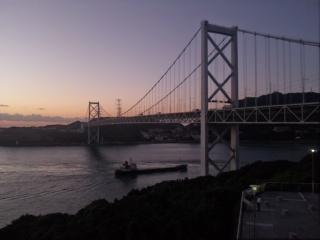 11.09.19-22九州旅行-1.jpg