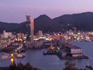 11.09.19-22九州旅行-12.jpg