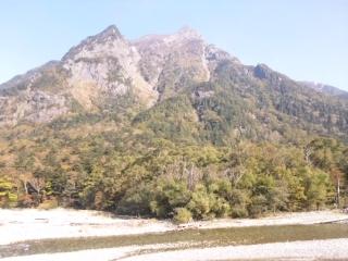 11.10.10-11長野-1.jpg