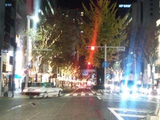 11.12.12-13-名古屋-1.jpg