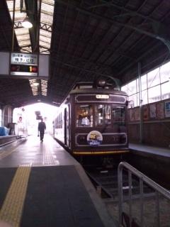 12.01.09-10-京都-1.jpg