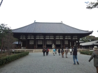 12.03.12-13-京都.奈良-2.jpg