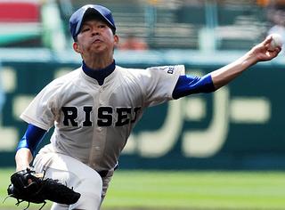 2011-選抜高校野球-1.jpg