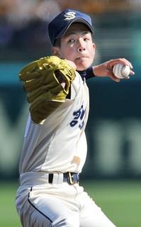 2011-選抜高校野球-2.jpg
